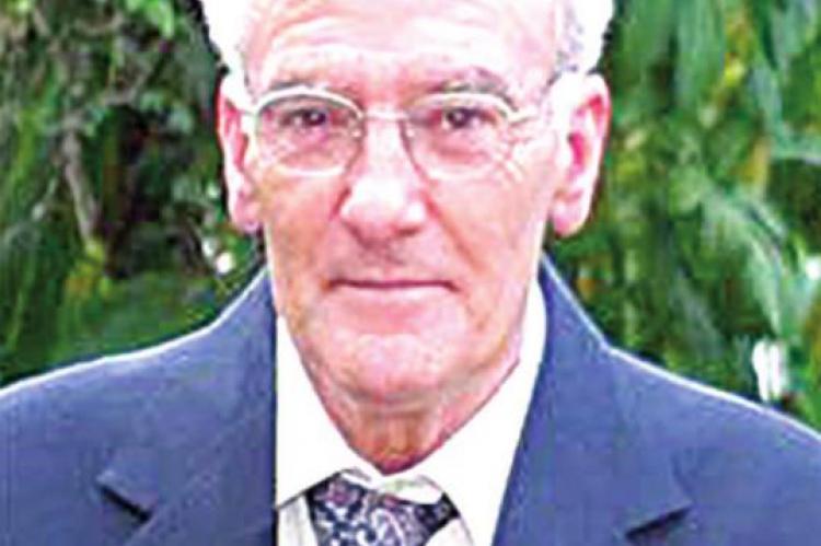 Billy Lynn Sims