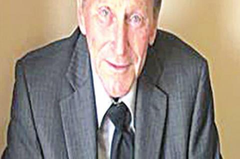 Cheesley Frank Bleeker