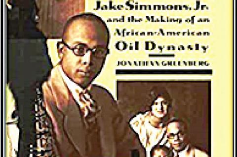 Black History is Oklahoma History