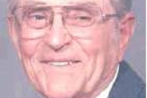 Herman Dee Medlock