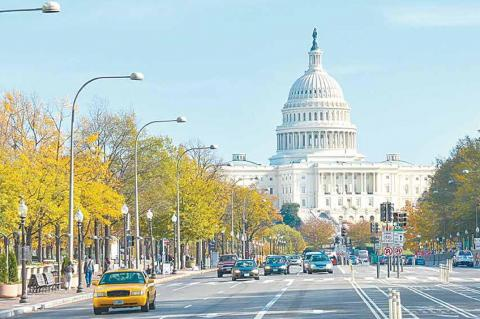 Stimulus Package Projected to Save the Lives of at Least 85,000 Government Programs