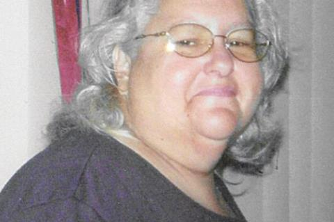 Our Sympathies extended to the families of...Leslie Anne Griffin