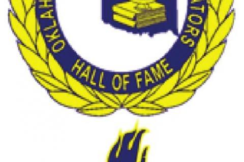 Oklahoma African American Educators Hall of Fame, Inc.