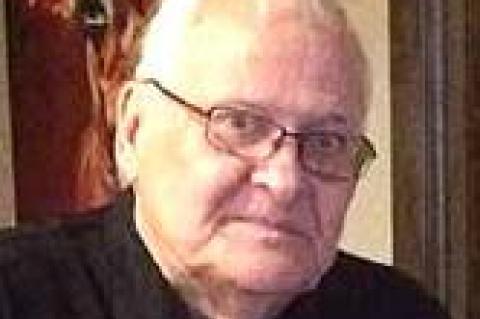 John Martin Staff Writer