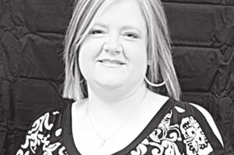 SSC Hires Wetumka graduate Crystal Bray as Nursing Program Director