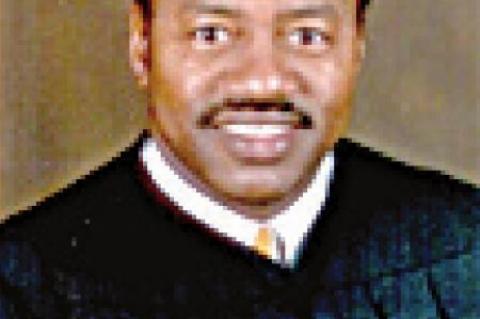 David B. Lewis