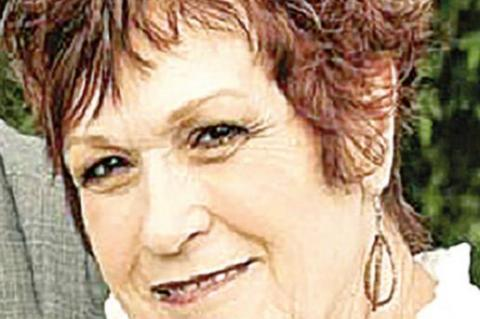 Donna Kay Boyd
