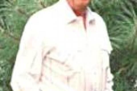Jimmie Lee Lankford