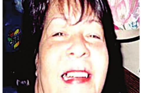 Phyllis June Lowe