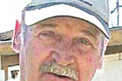 Larry W. Pickett