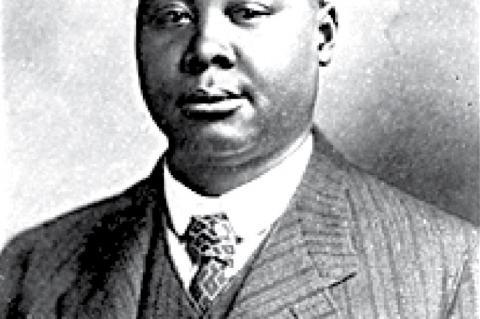 J. COODY JOHNSON