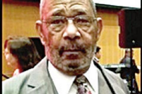 Ralph Lee Bradley