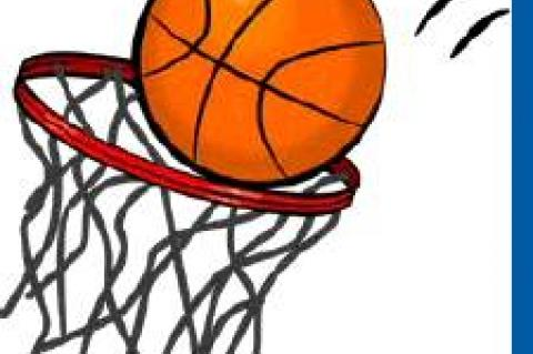 Basketball heritage strong in Holdenville