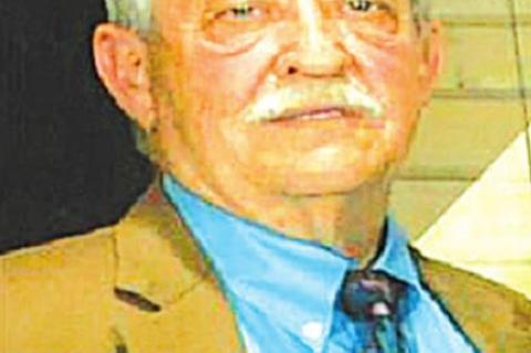 Dr. Glenn Crowson