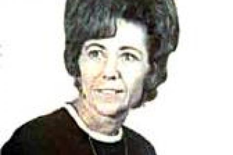 Jimmie Stafford