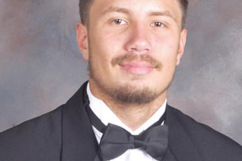 Graham-Dustin Valedictorian, Salutatorians named
