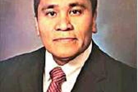 Zachariah Anderson
