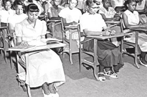 BETTER SCHOOLS AMENDMENT