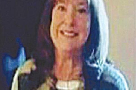 Deborah Cherry