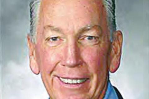 Service Sunday for legendary Moss Coach Bob Sifers