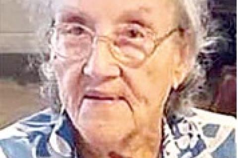 Juanita Cravens