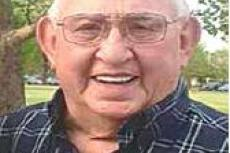 Service held for Kenneth Lee