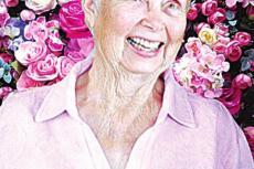 Wanda Crawford Shanda