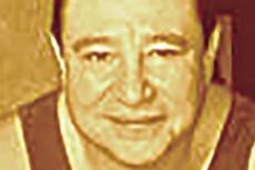Jonathan Kirt Herrod