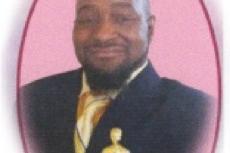 Reggie Cortez Ward