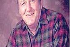 Roy J. Yates