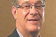 Richard Clinton Habern
