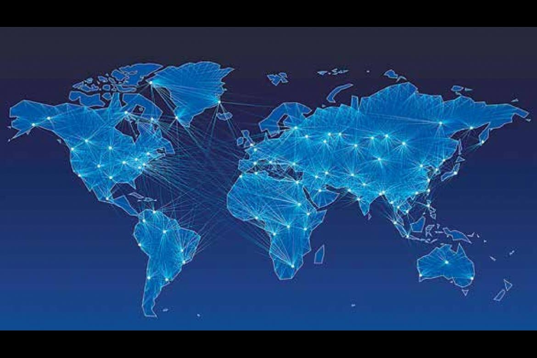 Latest Numbers on Coronavirus: 100% of World Still Under God's Control