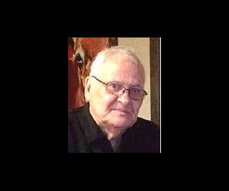 John Bill Martin